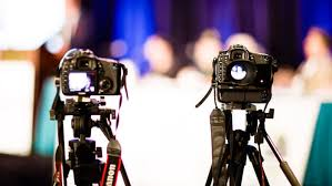 orlando production how to choose the right orlando production company