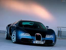 concept bugatti bugatti eb 18 4 veyron concept 1999 pictures 1600x1200
