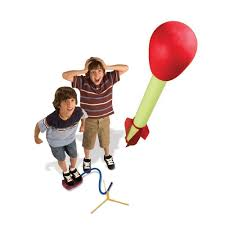 toy picks giant leaps occupational therapy
