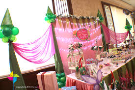 interior design candy themed birthday party decorations luxury