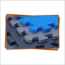 Interlocking Rubber Floor Tiles Interlocking Rubber Floor Tiles Manufacturer Interlocking Rubber