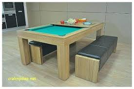 combination pool table dining room table home design dining room table pool table coryc 2 combination pool