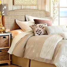 top 10 budget friendly upholstered headboards