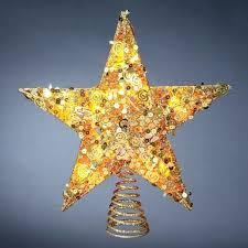 target laser christmas lights light up tree topper felt dove clear incandescent lighted target