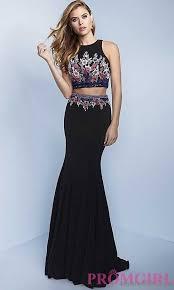 dh prom dresses black strapless print babydoll homecoming dress prom dresses