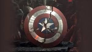 captain america 2016 avengers age ultron 4k wallpapers free