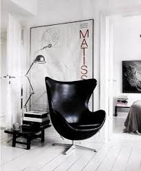 Black Modern Living Room Furniture by 224 Best Black White Gray Images On Pinterest West Elm