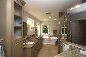 great bathroom ideas 71 most great bathroom ideas master shower designs bathtubs