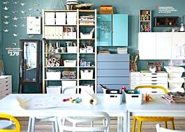 office design ikea office wall organization ikea desk