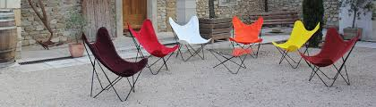 Butterfly Chair Cover Butterfly Chair Leather Covers Bkf Chairs Stainless Steel