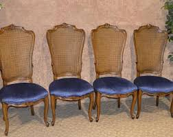 Antique Dining Chairs Dining Chairs Etsy