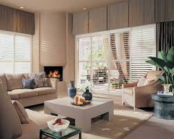why choose custom window treatments materials to choose for your custom shutters in lake bluff il