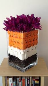 halloween led candles 126 best hauntingly delicious halloween images on pinterest