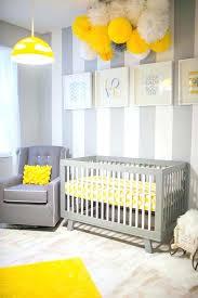 deco chambre mixte deco chambre mixte fille garcon chambre bacbac grises et jaunes