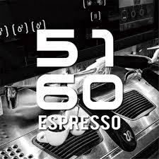 si鑒e la poste espresso 5160 post