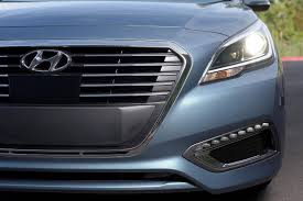 hyundai and cisco to collaborate on connected car tech