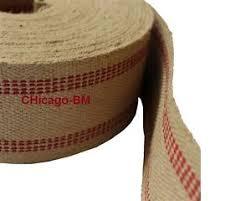 Where To Buy Upholstery Webbing Upholstery Webbing Ebay