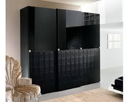 Sliding Doors For Bedroom Modern Contemporary Sliding Doors Wardrobe U2013 Interior Design