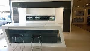 meuble de cuisines meuble awesome fournisseur meuble cuisine hi res wallpaper images