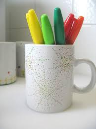 crafty summer kids u0027 project mugs