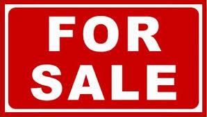 mr cue s billiards for sale