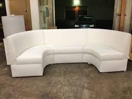 Custom Restaurant Booths Upholstered Booths 7 Hills Custom Upholstery Commercial U0026 Residencial Las Vegas