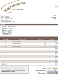 241484646686 format of receipt book pdf scout cookie