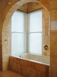100 bathroom ceramic tile design ideas simple bathroom tile