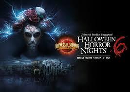 uss halloween horror nights 2012 september home