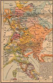 Map Of Germany And Austria by 76 Best Germany Images On Pinterest European History
