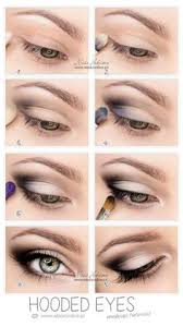 you how to apply um bridal makeup tutorial middot wedding eye makeup tutorial