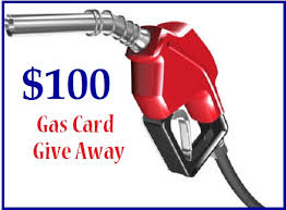 win a 100 gas card free enter now my savvy