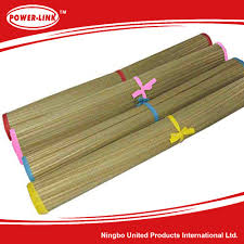 plastic straw mats plastic straw mats suppliers and manufacturers