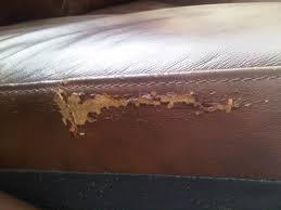Rejuvenate Leather Sofa Refurbishing Leather Sofa Leather Sectional Sofa