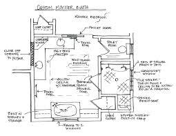 my floor plans bathroom design plan 25 best ideas about small floor plans on