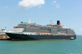 finding a uk cruise deal cruise critic