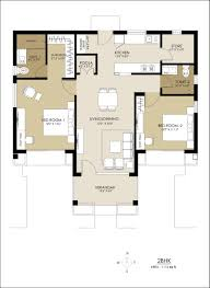 interior design beautiful house plans in india beautiful house