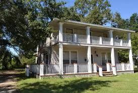 apartments southern home plans with wrap around porches house