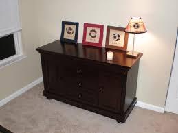 Babi Italia Pinehurst Lifestyle Convertible Crib Babi Italia Pinehurst Dresser Baby Dresser Pinterest Baby