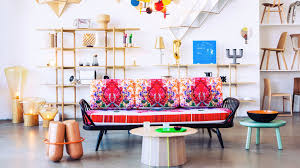 row home design news the los angeles design festival returns with an emphasis on dtla