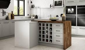 Kitchen Design Wickes Radley Dove Grey Kitchen Wickes Co Uk