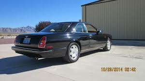 bentley gran coupe 16 year old dreams about bentley continental r grows up and buys