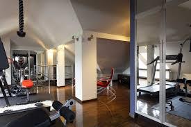 camelot homes adding a home gym to your custom house camelot homes