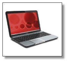 black friday laptops amazon black friday 2013 lenovo laptop amazon cyber monday discounts