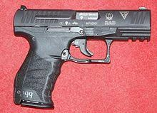 walther ppq laser light walther ppq wikipedia