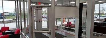Garage Door Repair Chicago by Lynwood Garage Door Service Preferred Window And Door Window