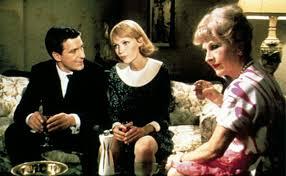 halloween remake full movie rosemary u0027s baby 1968 rotten tomatoes