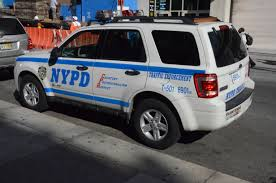 nypd ford fusion file nypd traffic ford escape jpg wikimedia commons