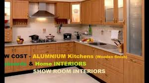 thrissur shop u0026 showroom interior worker ph 9400490326 youtube
