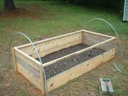 raised vegetable garden soil top raised vegetable beds faq s with